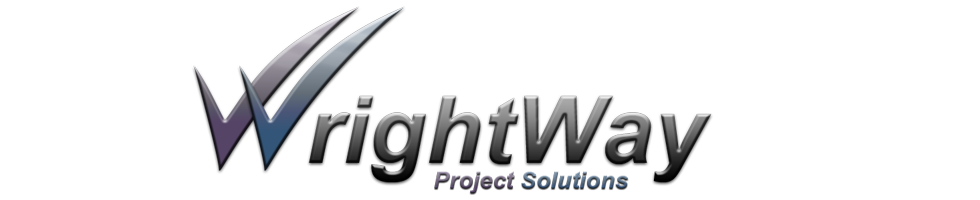 WrightWay Project Solutions